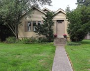 18607 Westmore St, Livonia image