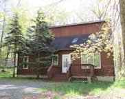105 Forest Dr, Lords Valley image