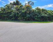 579 Azalea Avenue Nw, Port Charlotte image