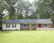 618 Chal  Drive, Statesville image