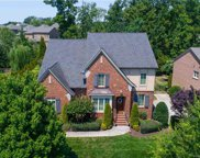 2435  Christenbury Hall Drive, Concord image