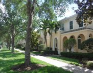 6276 Towncenter Cir, Naples image