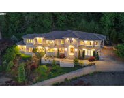 4627 NW OREGON  CT, Camas image