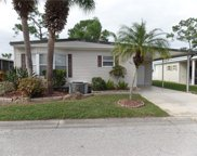 2100 Kings Highway Unit 784, Port Charlotte image