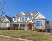 1311 Westchester Manor, Chesterfield image