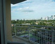 2475 Brickell Ave Unit #906, Miami image