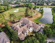 6409 Lake Burden View Drive, Windermere image