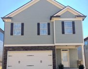 25 Griffin Mill Dr, Cartersville image