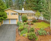 22729 105th Ave W, Edmonds image