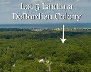 Lot 5 Lantana Circle, Georgetown image
