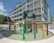 704 S Ocean Blvd. Unit 405A, Myrtle Beach image