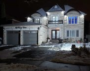 289 Hoover Dr, Pickering image
