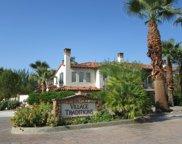427 Limestone, Palm Springs image