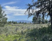 13812 Antler Court, McCall image