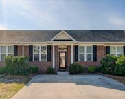 5305 Christian Drive, Wilmington image