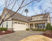 157 Wildwind Drive, Chapel Hill image
