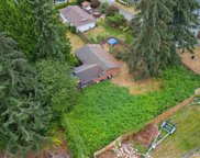 6565 125th Ave NE, Kirkland image