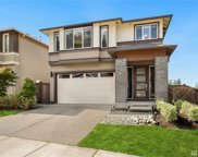 17124 42nd Dr SE, Bothell image