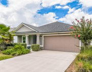 16031 DOWING CREEK DR, Jacksonville image