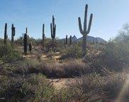 N 79th Street Unit #-, Scottsdale image