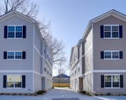 1533 Ocean Garden Street, Northeast Virginia Beach image