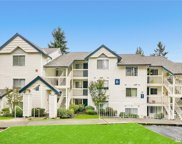 5000 Lake Washington Blvd NE Unit B101, Renton image