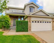 4705 East 127th Drive, Thornton image