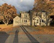 21 Gates Ave, Hudson image