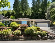9419 Odin Wy, Bothell image