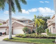 28250 Lisbon Ct Unit 2722, Bonita Springs image