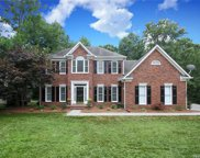 5411  Flowering Dogwood Lane, Charlotte image