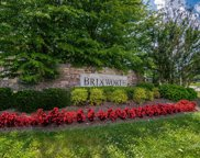 2095 Parliament Drive (Lot 387), Spring Hill image