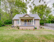 407 Moncrief Ave, Goodlettsville image