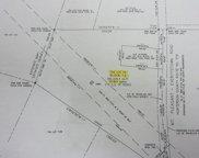 1726 COUNTY RD 519, Alexandria Twp. image