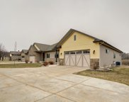 6854 Tuscan Ridge Cir, Deforest image