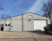424 S Seventh Street, Boonville image