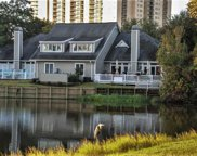501 Gloucester Point Unit 1-A, Myrtle Beach image