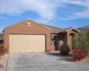 3636 W White Canyon Road, Queen Creek image