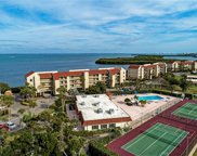 4900 Gulf Of Mexico Drive Unit 203, Longboat Key image