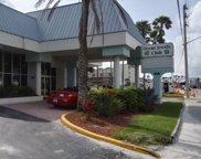 935 S Atlantic Avenue Unit 127, Daytona Beach image