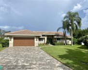 4967 NW 105th Dr, Coral Springs image