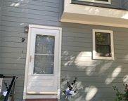 8773 W Cornell Avenue Unit 9, Lakewood image