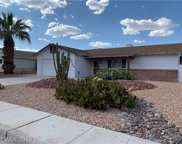 3548 HAVERFORD Avenue, Las Vegas image