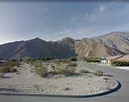 0     Sunnyslope Lane, Palm Springs image