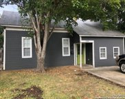250 S Hackberry Ave, New Braunfels image