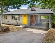 7921 14th Ave SW, Seattle image