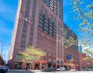 474 N Lake Shore Drive Unit #2103, Chicago image