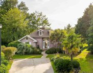 4707 Southern Trail, Myrtle Beach image