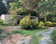 101 Crest Drive, Easley image