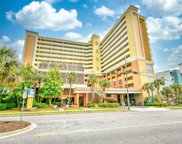 6900 N Ocean Blvd. Unit 421, Myrtle Beach image
